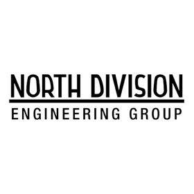 north-division-ingenieria.jpg