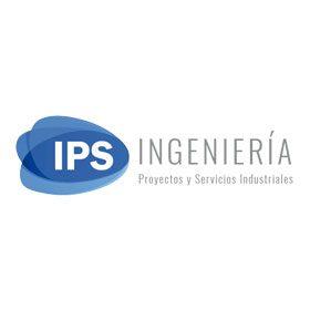 IPS-ingenieria.jpg