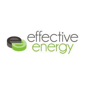 effective-energy.jpg