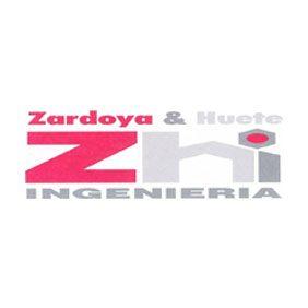 zardoya_huete_ingenieria.jpg