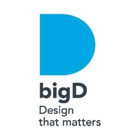 BigD.jpg
