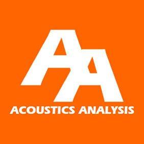 acoustics-analysis.jpg