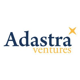 adastra.jpg