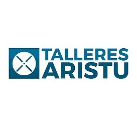 Talleres Aristu.jpg