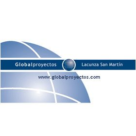 Global-proyectos.jpg