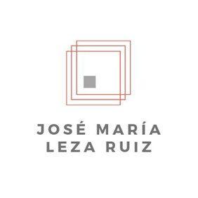 Jose-Maria-Leza-Ruiz.jpg
