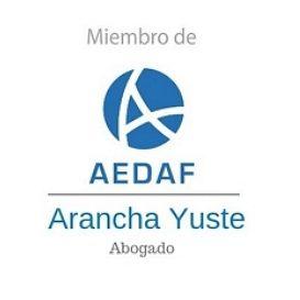 Arancha Yuste Abogado.jpg