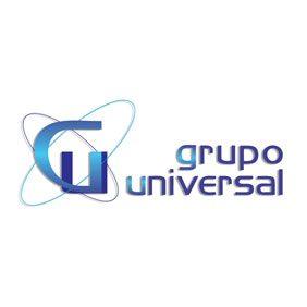 grupo-universal.jpg