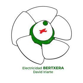 bertxera-electricidad.jpg