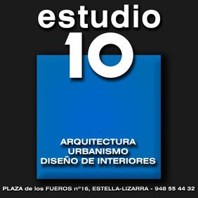 Estudio10.jpg