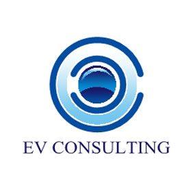 ev-consulting.jpg