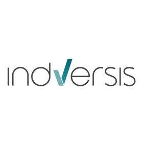 indversis.jpg