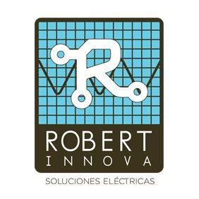 robert-innova.jpg
