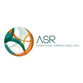 asr-international-commerce.jpg