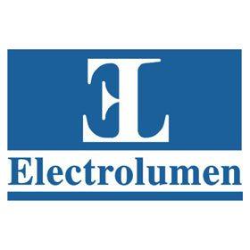 electrolumen.jpg