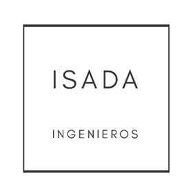 ISADA-INGENIEROS.jpg