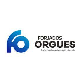 forjados-orgues.jpg