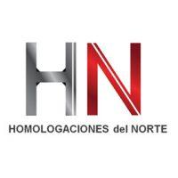 homologaciones-norte.jpg