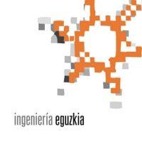 Ingeniería Eguzkia.jpg