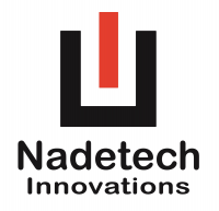 NADETECHpng.png