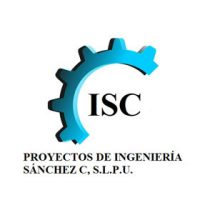 ingenieria-sanchez.jpg