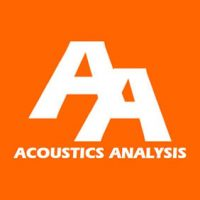 acoustics-analysis.jpg