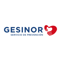 gesinor ok.png