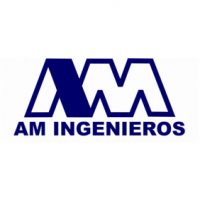 AM-INGENIEROS.jpg