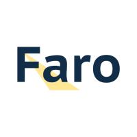 farook.png