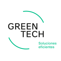 Greentech_logo-01.png