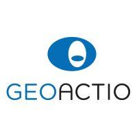 GEOACTIO.jpg
