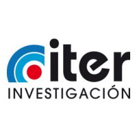iter-investigacion.jpg