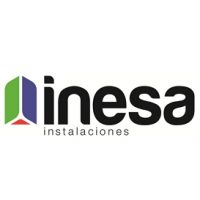 Instalaciones Inesa.jpg
