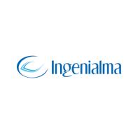 ingenialma.png