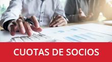 ANAIT CUOTAS DE SOCIOS