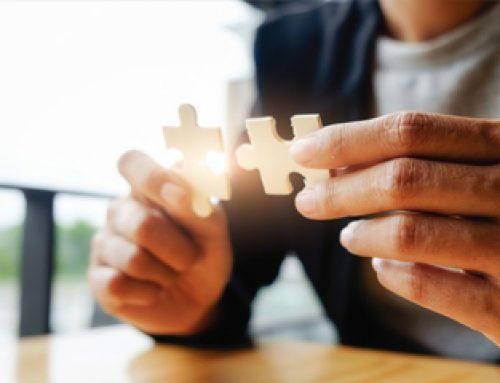 ANAIT se une a la plataforma de empleo 'Ingenio en red'