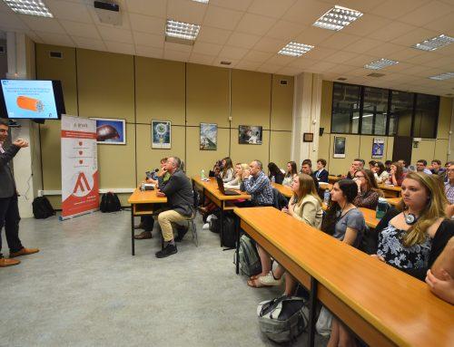 Jornada impresión aditiva en Tudela: Aplicaciones y tecnologías