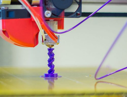 Jornada: 'Materiales avanzados en la fabricación aditiva' y 'Procesos de Ingeniería para Fabricación Avanzada aplicados en Diseño Industria'