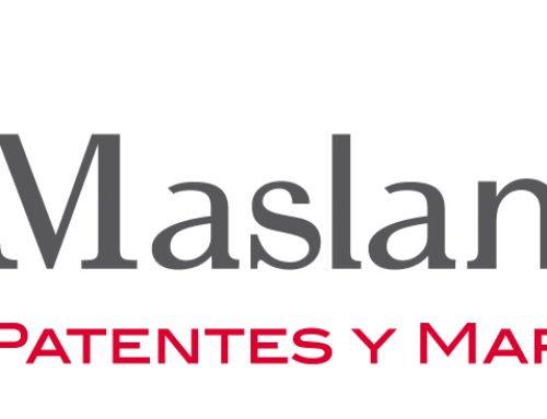 ANAIT y Maslanka & Co. Patentes y Marcas firman un acuerdo de colaboración para facilitar el asesoramiento a las empresas
