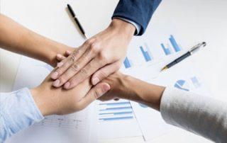 Asesoramiento en la estrategia y dirección de empresas industriales