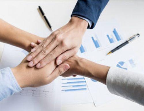 ANAIT pone en marcha dos nuevos servicios de asesoramiento profesional para sus socios