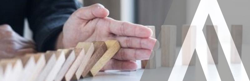 Anait-Prevención de riesgos laborales y seguridad en el trabajo.
