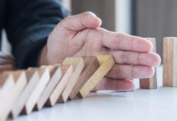 Anait-Prevención de riesgos laborales y seguridad en el trabajo