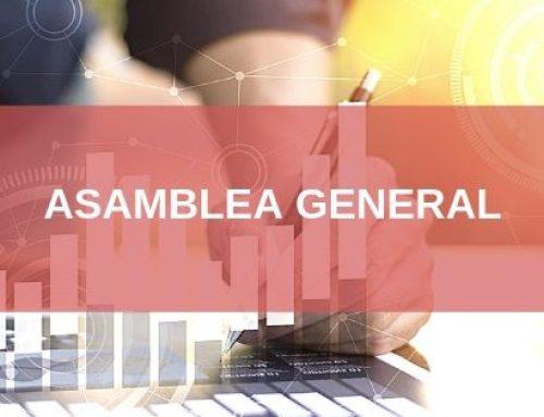 ANAITcelebrará su AsambleaGeneralel29 de junio
