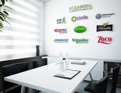 Cistec Technology, entre los finalistas de los premios RSCapital