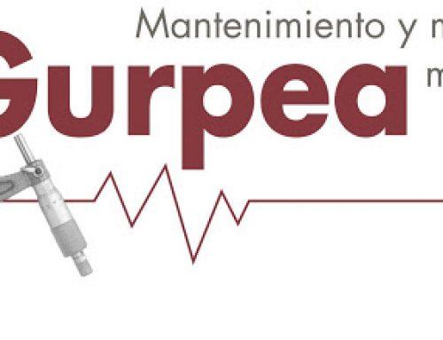 Gurpea inicia su internacionalización