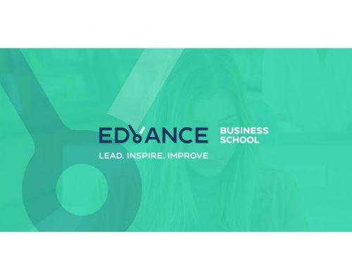 Condiciones ventajosas para nuestros asociados en la formación de Edvance Business School