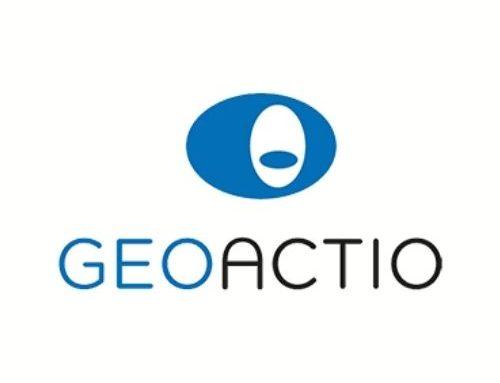 «Transport Occupancy Prediction», nueva aplicación de GEOACTIVO